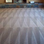 carpet-cleaning-scotts-upholstery-sacremento-ca-lines