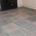 carpet-cleaning-scotts-upholstery-sacremento-ca-tile