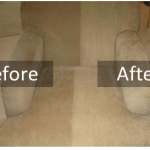 upholstery_cleaning_sacramento