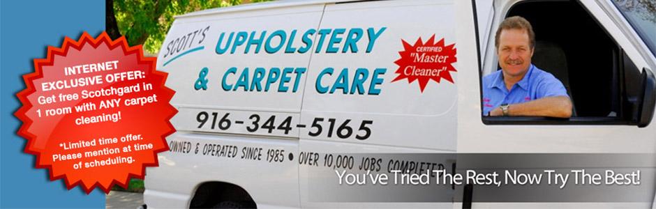 Carpet Cleaning Vans In Sacramento Carpet Vidalondon